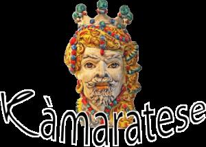 Kàmaratese