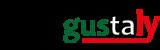Logo Regustaly